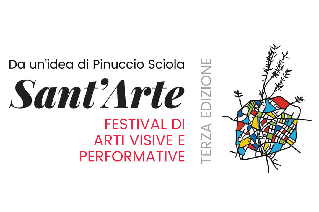 logo-III-edizione-sant-arte