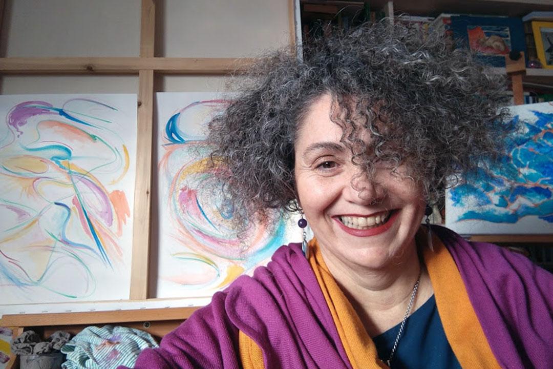 Barbara Cappella